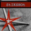 StikShot's Avatar