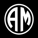 AKA_ADR