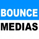 BounceMedias