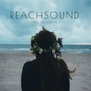 ReachSound