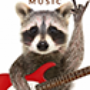 Red_Racoon_Music's Avatar