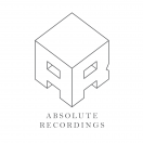 AbsoluteRecordings