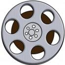 MaynardFilms