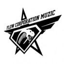Flow_Corporation_Muzic