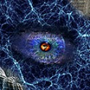 Stanislove2307's Avatar