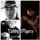 TubbyMyers