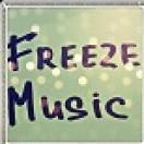 FreezeMusic
