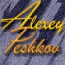 Alexey85