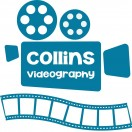 collins_media_group