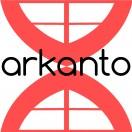 arkanto