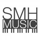 SMH_Music