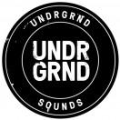 UNDRGRNDsounds
