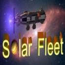 solarfleet