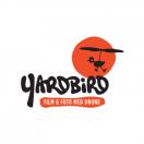 YardbirdProductions