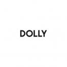 dollyfilm's Avatar