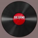 OOLSOUND