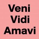 venividiamavi's Avatar