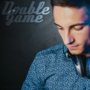 Double_Game