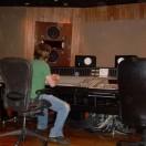 JohnBohnAudio