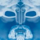 HepherdClouds's Avatar