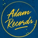 AdamRecords
