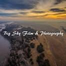 BigSkyFilmAndPhotography