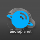 TheAudioPlanet