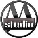 StudioMaxMusic's Avatar