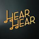 HearHear_Audio