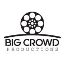 BigCrowdProductions