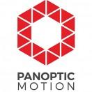 panopticmotion's Avatar
