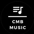 CMB_Music