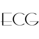 ExCantibusGaudium