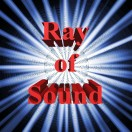 Ray_of_Sound