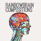 RainbowBrainCompositions