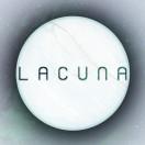 LacunaCreations