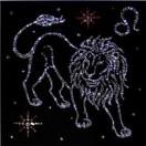 Star_Lion