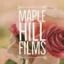 maplehillfilms