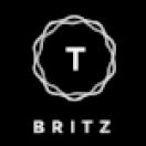 tom_britz