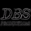 DBS_Productions