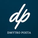 DmytroPoeta