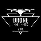 drone_brothersandco