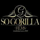 SoGorillaFilms