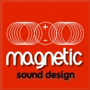 MagneticSoundDesign