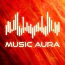 Musicaura's Avatar