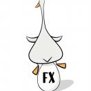 GooseFx