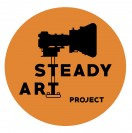 SteadyArt's Avatar