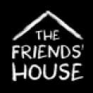 Friends_House's Avatar