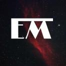EMilar