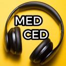 MedCed